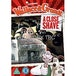 Wallace & Gromit A Close Shave DVD - Image 2