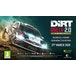 DiRT 2.0 Rally Game Of The Year Edition (GOTY) Xbox One Game - Image 2
