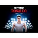 Christiano Ronaldo Freestyle Game PC
