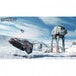 Star Wars Battlefront Ultimate Edition PS4 Game (PSVR Compatible) - Image 3