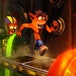 Crash Bandicoot N. Sane Trilogy Nintendo Switch Game - Image 3
