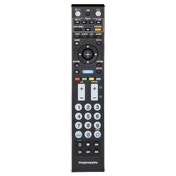 Thomson ROC1117SON Replacement Remote Control for Sony TVs
