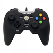 Hori Officially Licensed FPS Assault Pad Ex Xbox 360