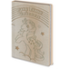 My Little Pony Retro - Part Time Unicorn Notebook - Image 2