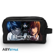DEATH NOTE - Group Toilet Bag