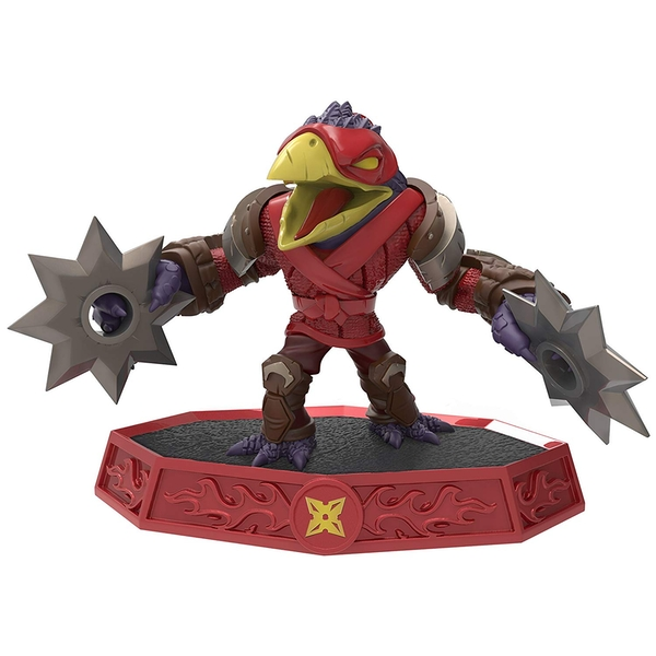 Tae Kwon Crow (Skylanders Imaginators) Sensai [Damaged Packaging]