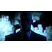 Hitman III PS5 Game - Image 4