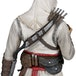 Altair Apple of Eden Keeper (Assassin's Creed) Ubicollectibles Figurine - Image 5