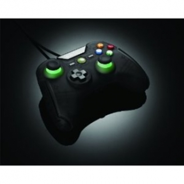 First Person Shooter FPS Pro Controller Xbox 360 - Image 3