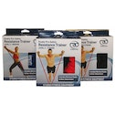 Fitness Mad Safety Resistance Trainer Strong