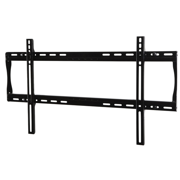 Peerless Pro Universal Flat Wall Mount for 39 INCH - 75 INCH Displays