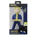 Fallout Vault Boy 76 Controller / Phone Holder Cable Guy - Image 4