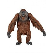 Dawn Of The Planet Of The Apes Series 1 Action Figures Maurice
