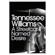 A Streetcar Named Desire by Tennessee Williams (Paperback, 2009)
