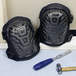 Heavy Duty Gel Knee Pads | Pukkr - Image 3