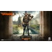 Brian Johnson (Tom Clancy's The Division 2) Ubicollectibles Figurine - Image 2