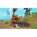 Skylanders Trap Team Starter Pack PS3 Game - Image 2