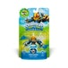 Free Ranger (Skylanders Swap Force) Swappable Air Character Figure - Image 2