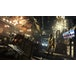 Deus Ex Mankind Divided Day One Edition Xbox One Game - Image 2