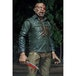 Ultimate Jason Voorhees (Friday the 13th: Part 4) Neca 7 Inch Action Figure - Image 6