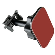 Transcend Adhesive Mount for DrivePro