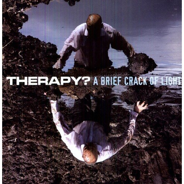 Therapy - A Brief Crack Of Light Vinyl