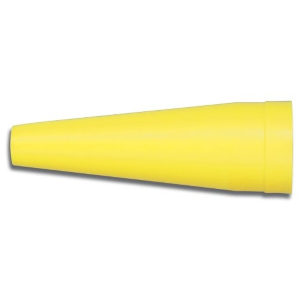 Maglite ASXX08B Traffic Wand D Cell Torch Accessory Yellow