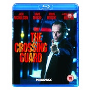 The Crossing Guard Blu-ray