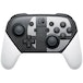 Nintendo Switch Super Smash Bros Edition Pro Controller - Image 2