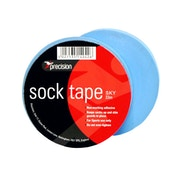 Precision Sock Tape (Pack of 10)