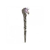 Armand (Set of 3) Unicorn Wand