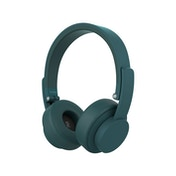 Urbanista Seattle Wireless Blue Petrol