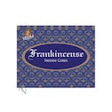 Frankincense (Box of 12 packs) Incense Cones