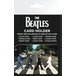 The Beatles Abbey Road Card Holder - Image 3