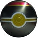 Pokemon TCG: Pokeball Tin Series 2 (1 at Random) - Image 3