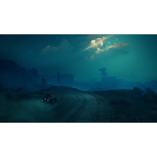 Rage 2 PC Game - Image 3
