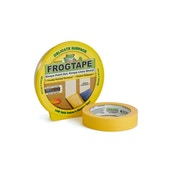 Frog Tape Painter's Masking Tape 24mm x 41m Delicate Surface