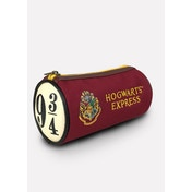Harry Potter Hogwarts Express 9 3/4 Make-up Bag