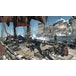Assassin's Creed Rogue Remastered PS4 Game - Image 4