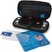 PowerA Mario Kart Travel Protection Case and Accessory Kit for Nintendo Switch Lite - Image 2