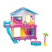Shopkins Happy Places Rainbow Beach Beach House - Image 2