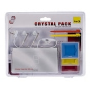Crystal Kit DS Lite
