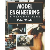 Model Engineering: A Foundation Course by Peter Wright (Paperback, 1998)