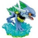 Zap, Hex, and Dino-Rang (Skylanders Spyro's Adventure) Triple Character Pack E - Image 2