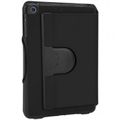Targus Versavu iPad Mini Case with Retina (Black)