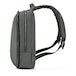 Cocoon Backpack MacBook Pro 15 Graphite - Image 3