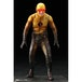 Reverse Flash (Flash TV) Kotobukiya ArtFX+ 10th Scale Statue - Image 4