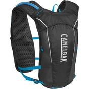 Camelbak Circuit Hydration Pack Black Blue 1.5L