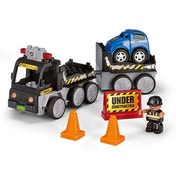 Revell Radio Control Junior Towing Service