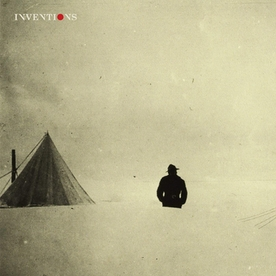 Inventions - Maze of Woods (Limited Edition, Remastered) Vinyl